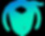 JB logomark only transp.png