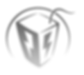 JB 2.0 logomark only.png