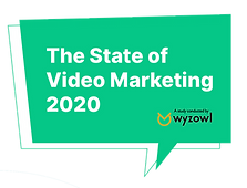 state of video marketing.png
