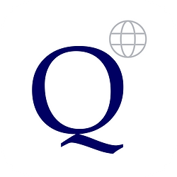Quadpro Web.png