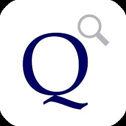 Survey App Logo.png