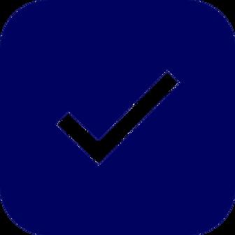 iconmonstr-checkbox-8-240.png