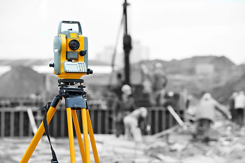 building-surveying-slide.jpg