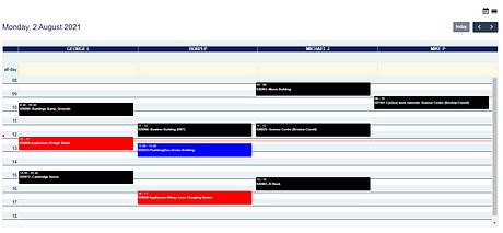 Resource Calendar.PNG