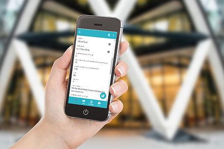 Survey App Phone.jpg