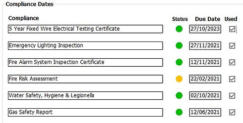 compliance%20check%20list_edited.jpg