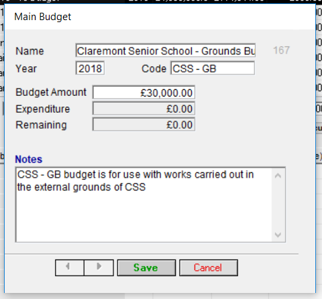 Budgets 1.png