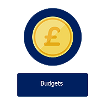 Budgets.png