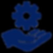 Asset Maintenance Icon.png