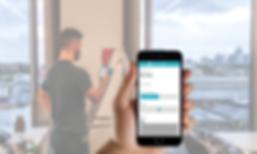 Quadpro App IMG.png