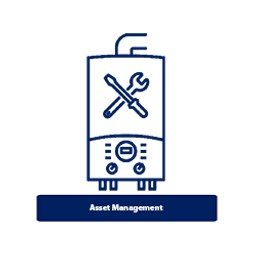 asset management.png