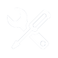 Wrench Image.png