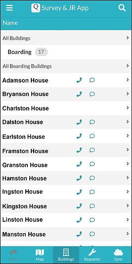 Building Information List.jpg