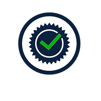 Compliance BADGE.png