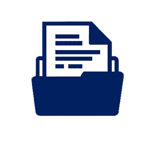 Asset Documentation.png