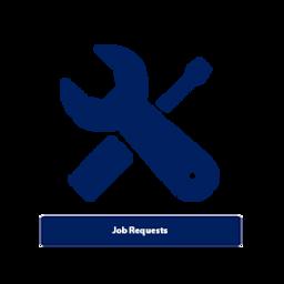 Job Requests.png