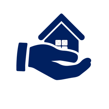 Property Icon.png