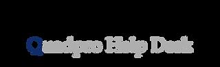 Quadpro Help Desk Logo.png