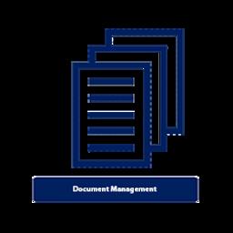 Doc Management.png