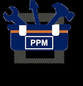 PPM Tool box.png