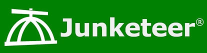 Junketeer_logo_03102021_edited.jpg