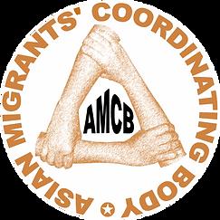 AMCB_Logo.png