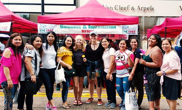 interns and volunteers.jpg