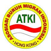 atki_logo.jpg