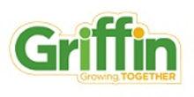 griffinpower_logo.jpg