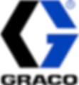 graco_logo.png