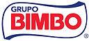 bimbo_logo.jpg