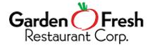 gardenfresh_logo.png
