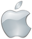 Apple-Logo-Png-Download.png