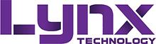 lynx_logo.png
