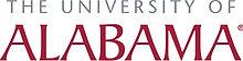 uofalabama_logo.jpg