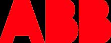 abb_logo.png