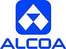 alcoa_logo.jpg
