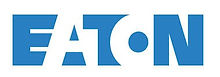 eaton_logo.jpg