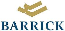 barrick_logo.jpg