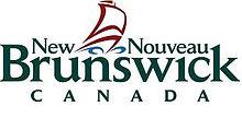 brunswick_logo.jpg