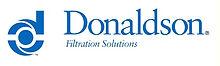 donaldson_logo.jpg
