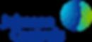 Johnson_Controls_logo.png