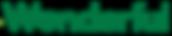 wonderful_logo.png