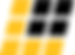 lattice_logo.png