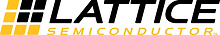 lattice_logo.png
