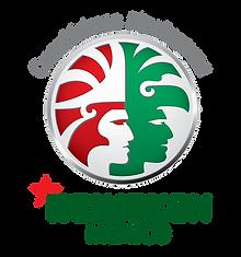 LogoHeineken.png