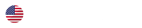 HVM STRATEGIES_INTERCOM LOGO (1).png
