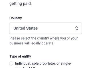 How Do I Get Paid?