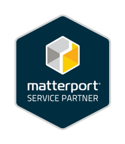 Matterport Service Paratner.png