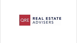 QRE Real Estate Advisers